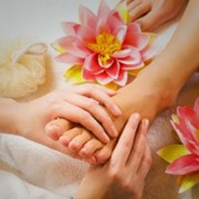 thaimassage vasastan massage skanstull